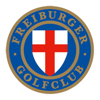 Freiburger Golfclub